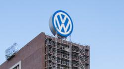 Le rappel des véhicules truqués Volkswagen devrait commencer en