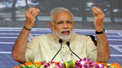 Gujarat HC Judge Recuses Himself From Poll Code Violation Case Against PM