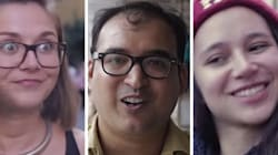 This Video Reveals The Truth About Pickup Lines Around The