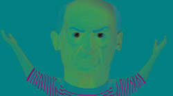 Pourquoi les artistes se confrontent-ils tant à Picasso?, par la commissaire de l'expo Picasso