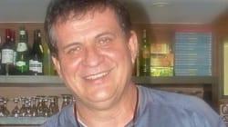 Ristoratore italiano rapito nelle Filippine da 7 uomini