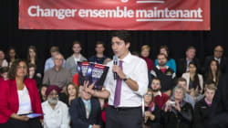 Liberals Say No Free Vote On