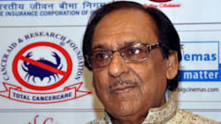 Pakistan Singer Ghulam Ali's Concert in Mumbai Cancelled After Shiv Sena