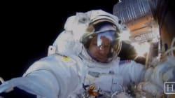 La NASA dévoile des milliers d'images de