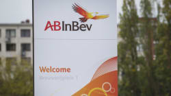 Big Beer Business: SABMiller Rejects ABInBev's Latest Merger