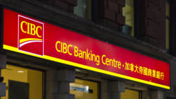 CIBC Plans To Launch Disruptive Digital Banking