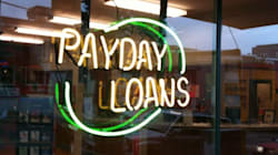 Protecting 'Vulnerable Families' Is Payday Loan Review's