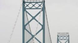 Billionaire U.S. Brothers Work To Block New U.S.-Canada