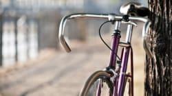 Le vélo, LA solution pour lutter contre la pollution atmosphérique à