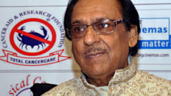 Rejected By Mumbai, Ghulam Ali Gets An Invite To Perform In