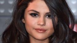 Face aux rumeurs, Selena Gomez évoque sa