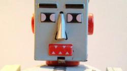 «Robots TV» ou «Robots Web»: lesquels