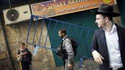 A Gerusalemme quarto attentato in 48 ore. Il sindaco ai cittadini: