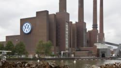 Perquisitions de documents au siège de Volkswagen à