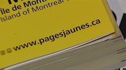 Pages Jaunes supprime 300