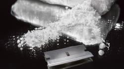 360 kilos de cocaïne s'échouent sur des plages