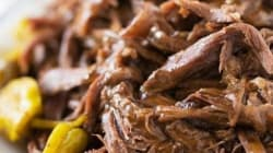 5-Ingredient Slow Cooker Recipes For Those Busy