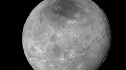 Aliens On Pluto Rumours Gain Momentum As NASA Scientist Says 'Amazing' Announcement