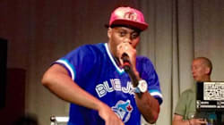 All You Jays Bandwagoners Are Offishall-y