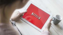 Netflix augmente ses