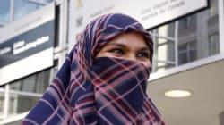 Zunera Ishaq: Government Has Tarnished Views Of