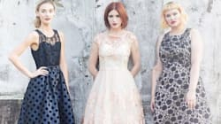 ModCloth Is The Latest Retailer To 'Drop The