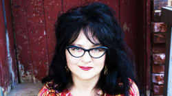 L'album «Spring»: un printemps pour Susie Arioli