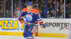 Oilers Make A BIG Decision About Their