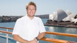 Masterchef Syndrome: Australian Food Has Become 'Too