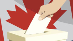 ICYMI: Advance Election Polls Open Across