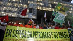 A Falácia do 'Petróleo é Nosso': Empresa pública, mas nem