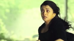 'Jazbaa' Review: Green Is The Hammiest