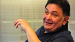 Rishi Kapoor Wants A Sequel Of 'Do Dooni