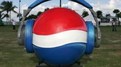 Pepsi To Withdraw IPL Sponsorship:
