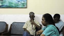 How Difficult Is It To Start a Conversation About Mental Health In An Indian