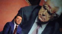 Renzi, Verdini e la fine delle
