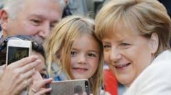 Vi prego, non date il Nobel alla Merkel. Per lei sarebbe un