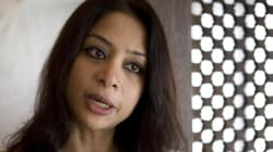 Sheena Bora Case: CBI To Probe Suspected Drug Overdose Of Indrani