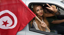 Un Nobel pour la transition en Tunisie. Et les autres printemps