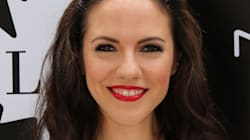 Why Motherhood Made Anna Silk An Ambassador For Girl's