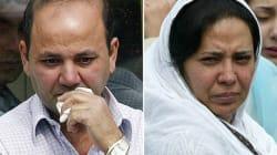 We Shouldn't Hesitate to Call Honour Killings
