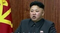 North Korea Is Testing China's