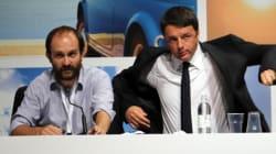 Renzi va oltre Marino, non scarica Orfini e guarda al Giubileo (di A.