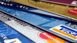 Government Announces $1 Million Trial Of Cashless Welfare Card In Ceduna, South