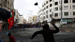 Scontri a Gaza: due giovani palestinesi uccisi dall'esercito