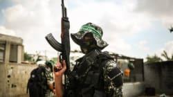 La violence se poursuit à Jérusalem et à la frontière de la bande de