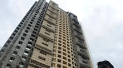 Bombay High Court Directs Demolition Of Adarsh