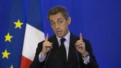 Sarkozy: Morano a franchi