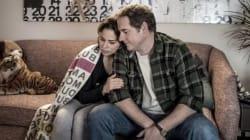 FNC 2015: les 10 films que vous devez aller voir