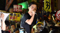 脅迫被害を受けたSEALDs奥田愛基くんへ、20代政治家志望者からの手紙